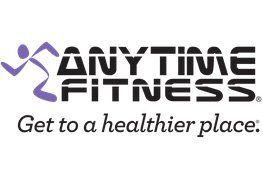 fitness near my location