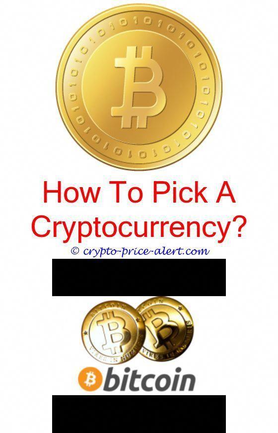asx bitcoin