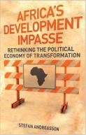 Africa's Development Impasse