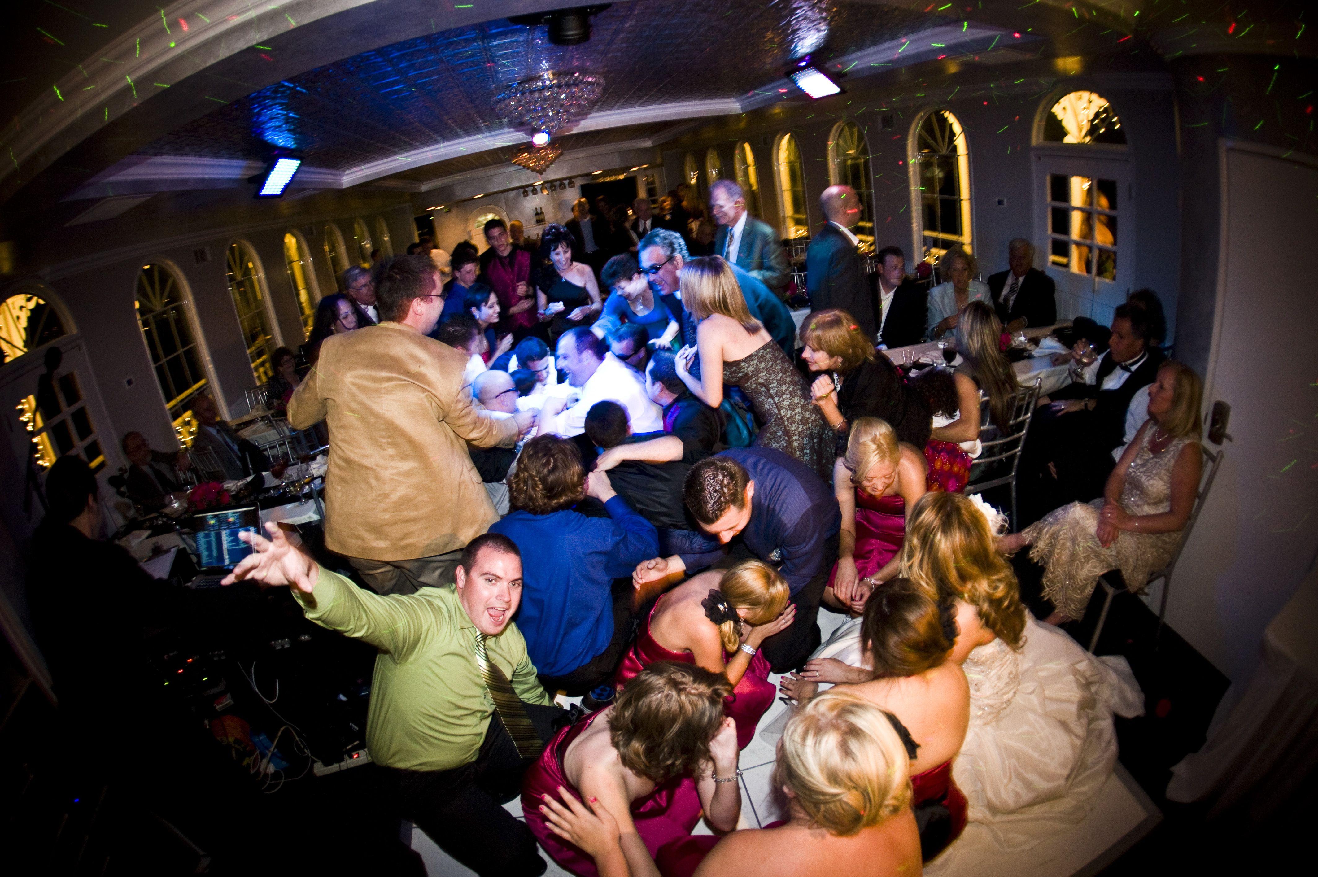 Let's Party!  #ScarlettBelleCruises  #Weddings #BirthdayParties #CorporateParties #Fun #Boat #Harbor #CaliforniaExperience #Riverboat #Cruises