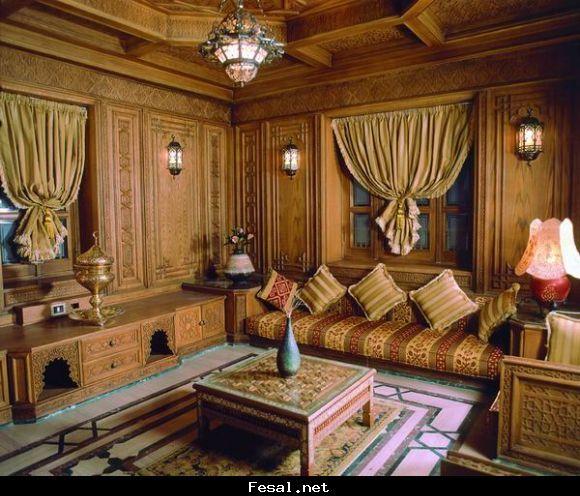 Pin By Magdy Kassas On Decor Arabic Majlis مجالس عربية Arabic Decor Interior Deisgn Home Decor