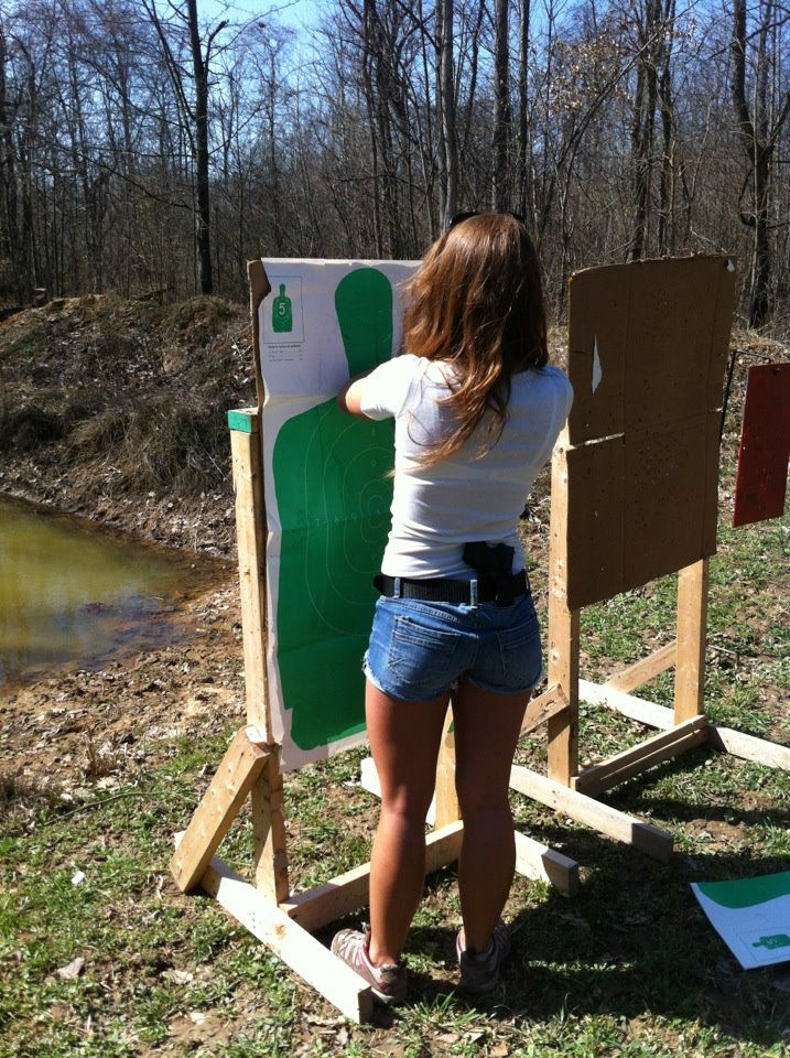 are cory and erika from range time dating