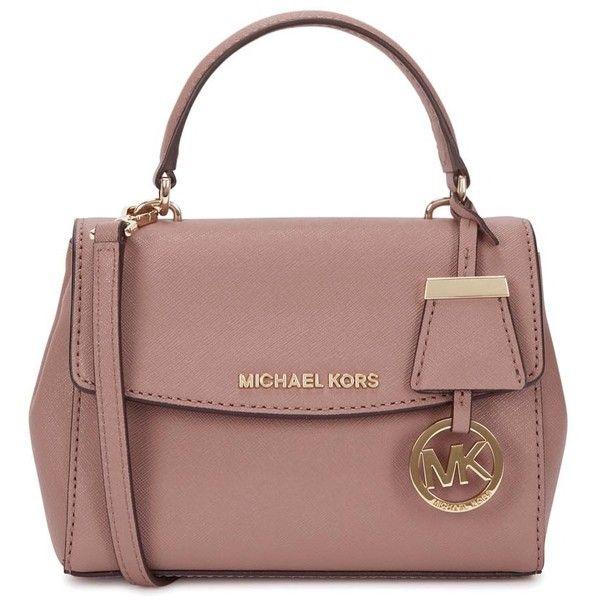 Womens Shoulder Bags Michael Kors Ava