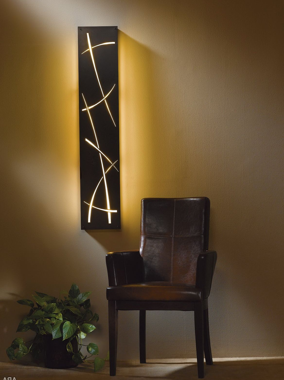 battery operated wall sconce wall