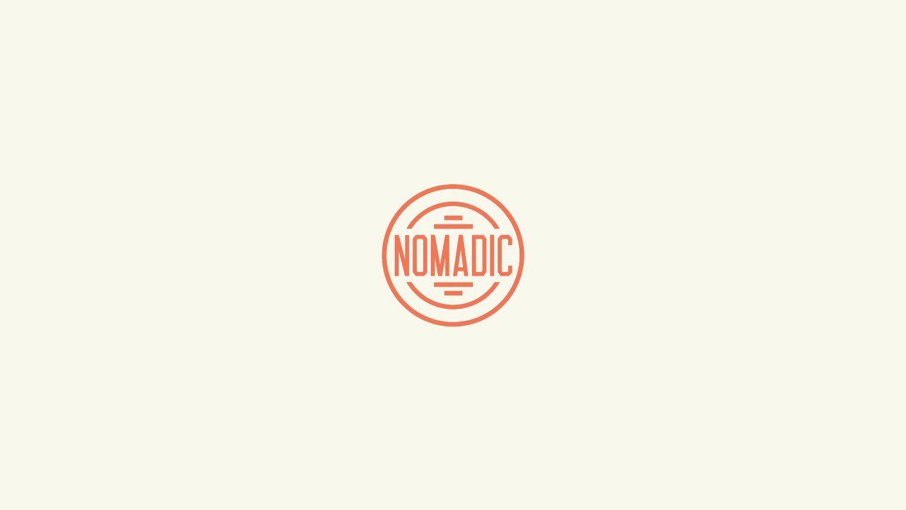Nomadic Learning on Vimeo