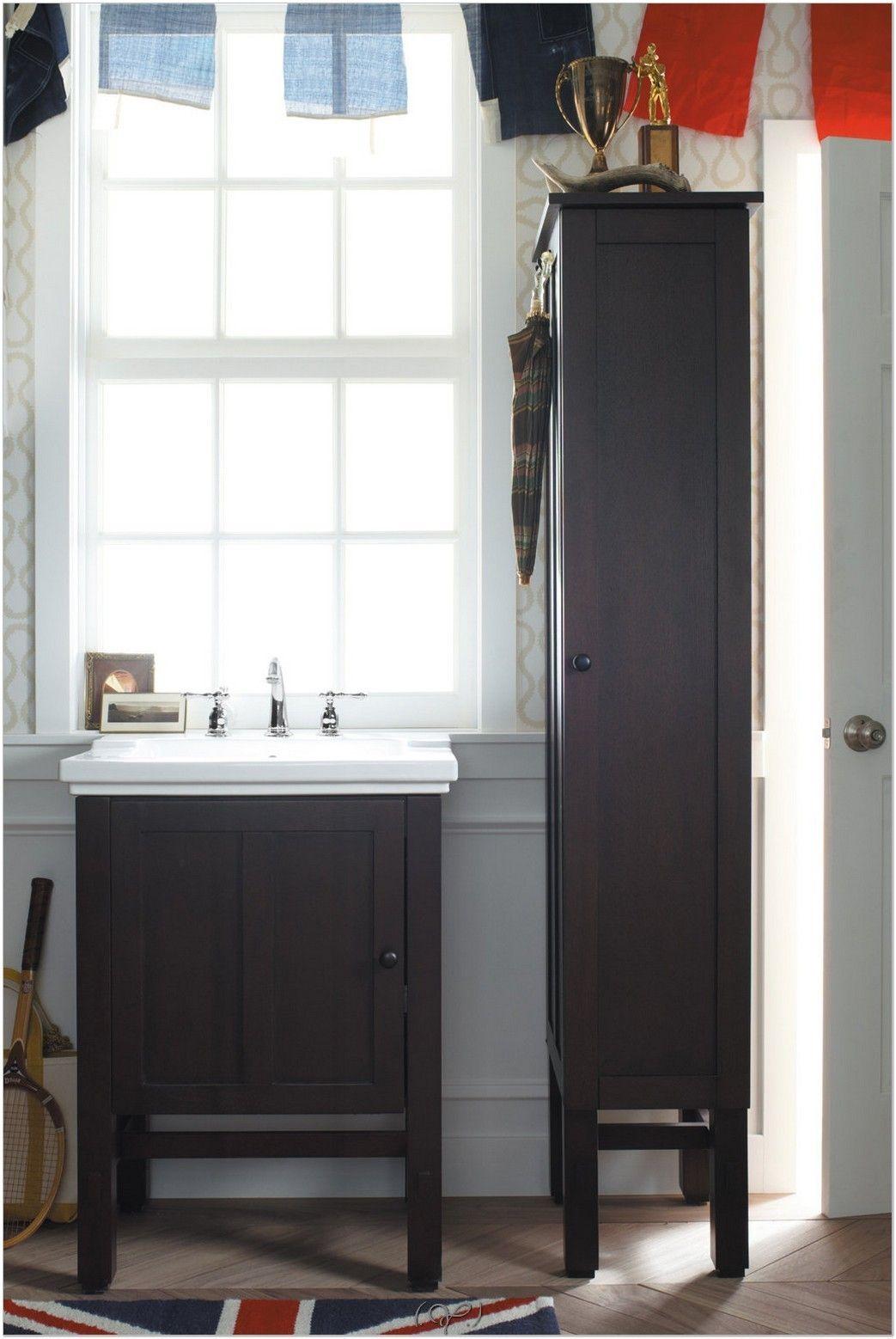 26 Half Bathroom Ideas and Design For Upgrade Your House | Bath ...