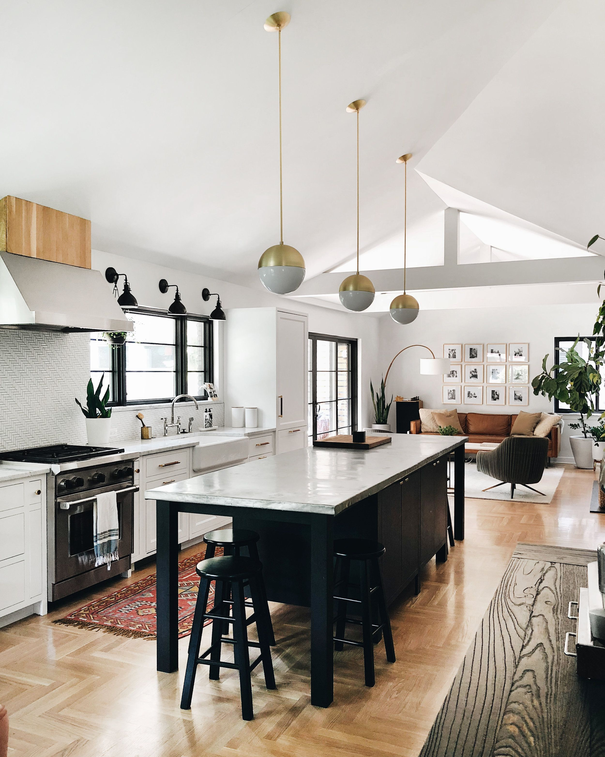 3d548b3b 555a 4d6f A430 8601b9b065bb Jpg Kitchen Inspirations Industrial Decor Kitchen Kitchen Without Island