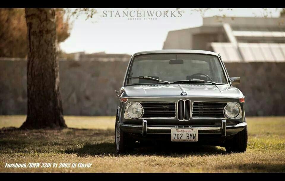 Pin by MARCO CALDERON on BMW | Pinterest | BMW