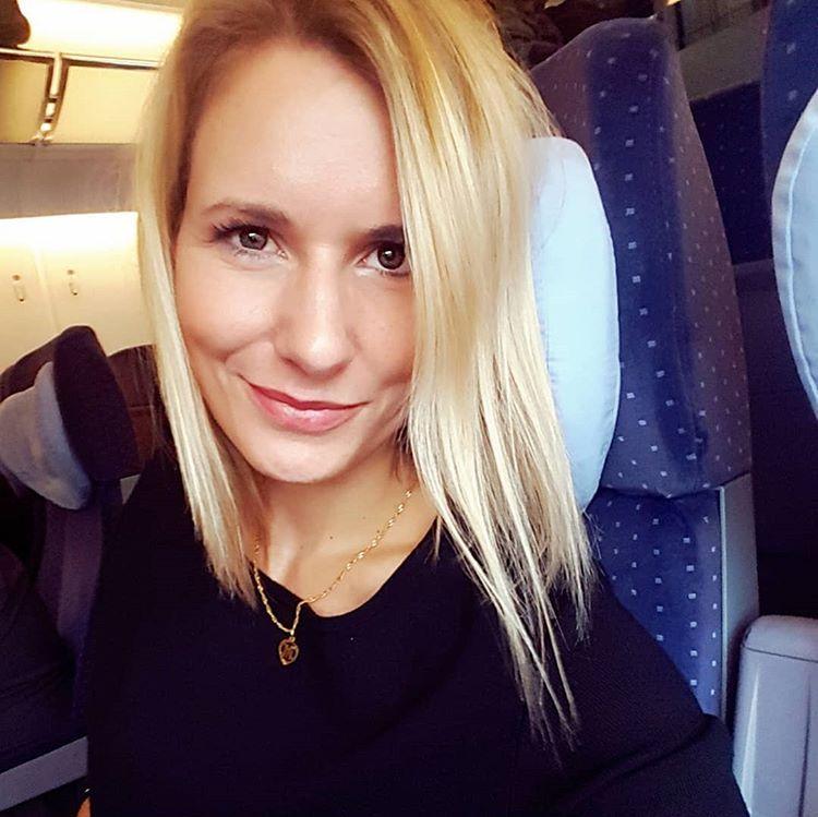 Auf Dem Weg In Die Heimat Hannover Family Familie Ice Db Instagram