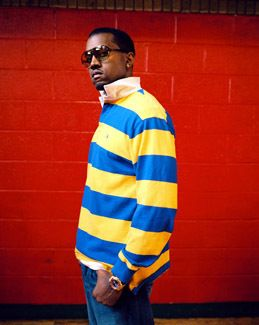 Kanye West Pics 6328 2000s Fashion Trends 2000s Fashion Men 2000 Fashion Trends