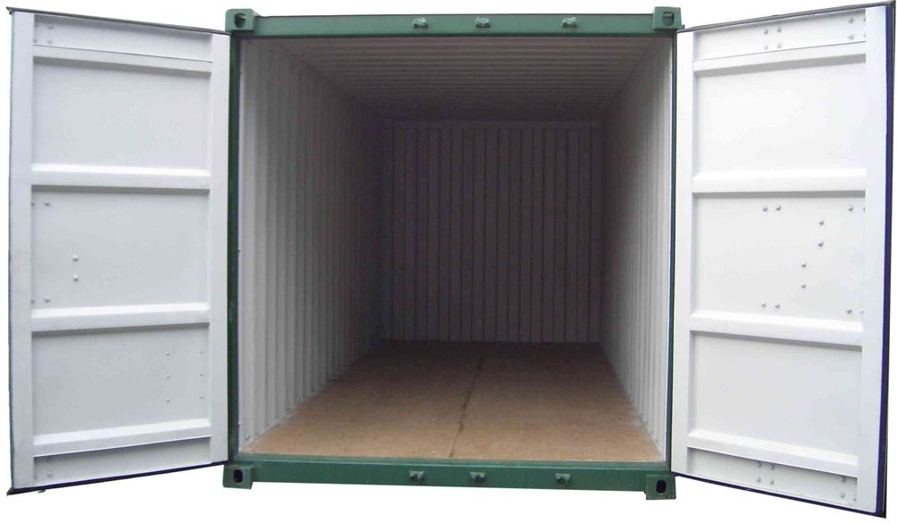 Container Sales And Hire Gallery Containers For Sale Metal Containers 20ft Shipping Container