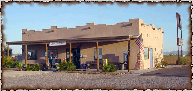 Moon River Rv Resort In Bullhead City Az And Laughlin Nv Area Bullhead City Arizona Rv Resorts Resort