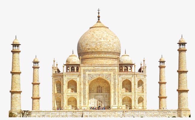 Tourism India Taj Mahal Attractions Png Taj Mahal Pilgrimage Holy Land India Clipart Taj Clipart Mahal Clipart Attractions Clipa Taj Mahal India Taj Mahal Agra