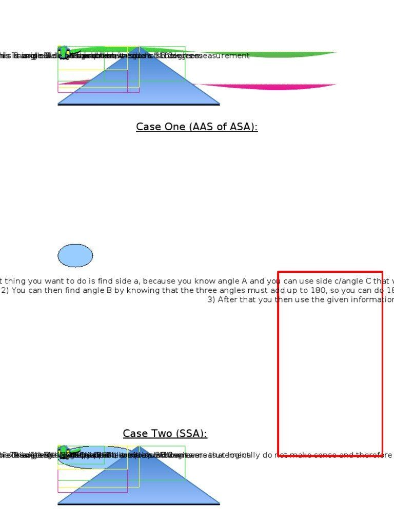 Law Of Sines Worksheet Answers Law Of Sines Practice Space In 2020 Law Of Sines Worksheets Simplifying Radical Expressions