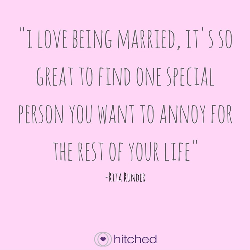 51 Hilarious Quotes On Love And Marriage That You Will Want In Your Wedding Speech Goods Love Quotes Love Quotes Funny Funny Quotes