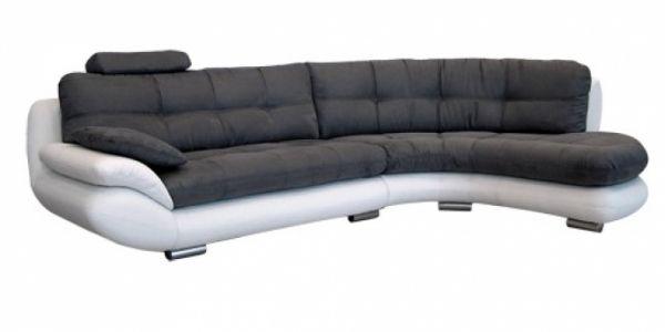 Salon Baggio En Promotion Chez Conforama Luxembourg Home Decor Decor Furniture