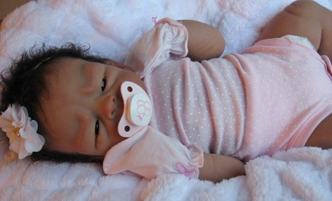 Reborn Dolls For Free Cheaper Than Retail Price Buy Clothing Accessories And Lifestyle Products For Women Men