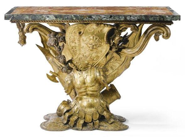 Pin di gerrit hoogeveen su antieke meubels mobili for Mobili italiani design
