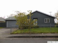 4322 Rodeo Dr Salem, OR 97305 3 Br / 2 ba / 1,024 SF