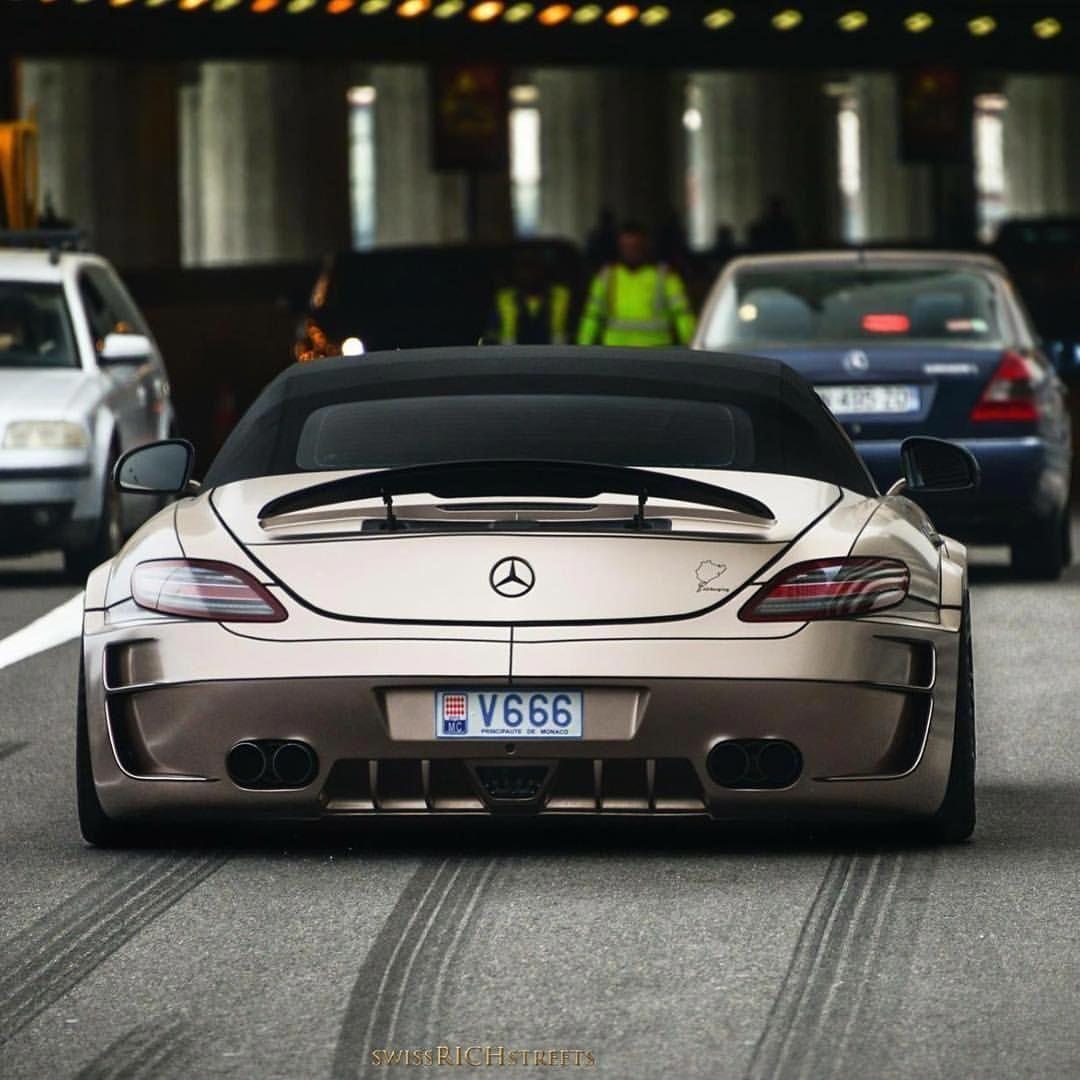 High End Luxury Cars Audi: HypercarsさんはInstagramを利用しています:「Mercedes