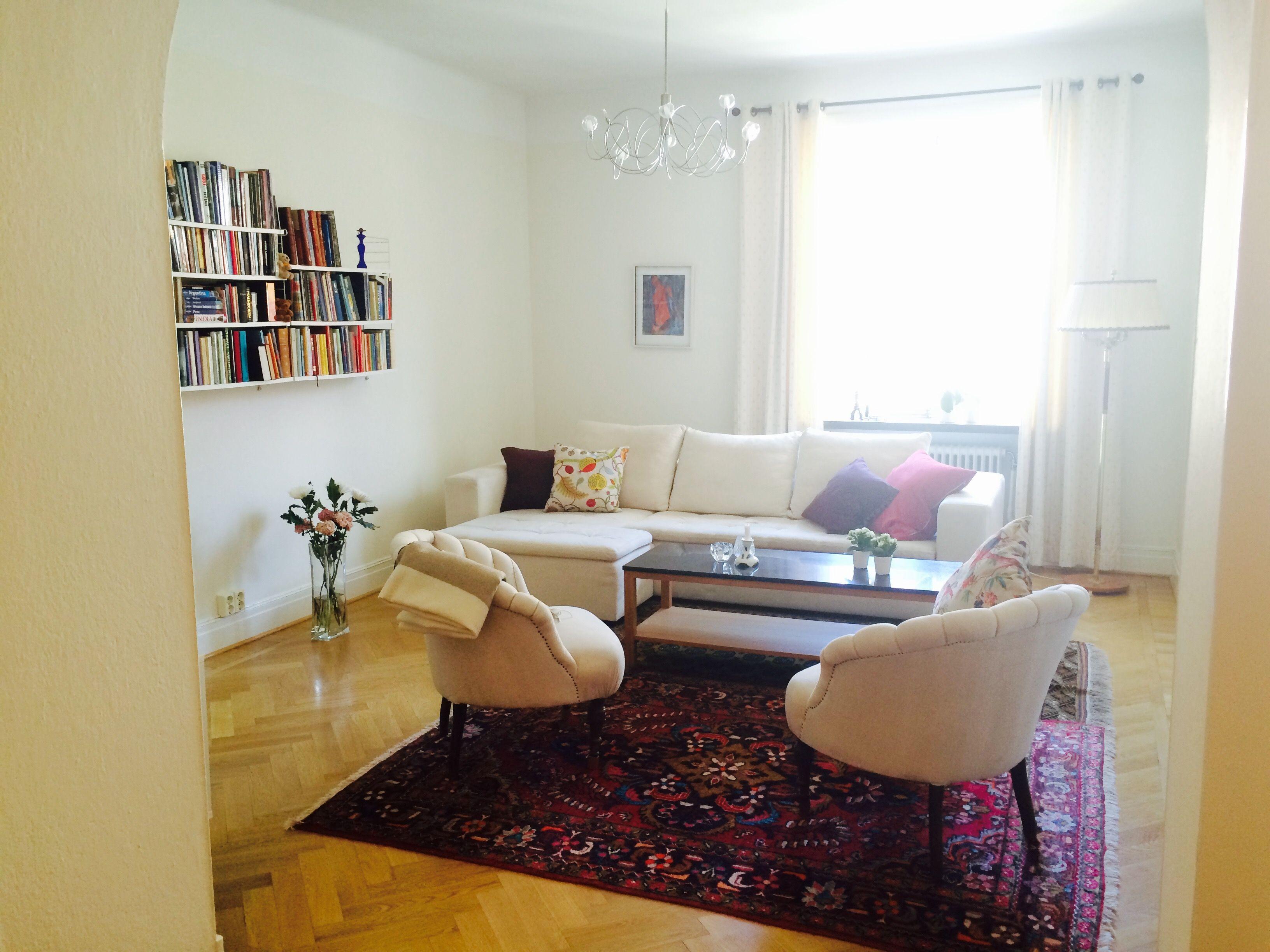 1000  images about salongen on pinterest