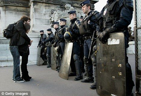 86 Police Swat Outfits Ideas Swat Outfit Police Swat