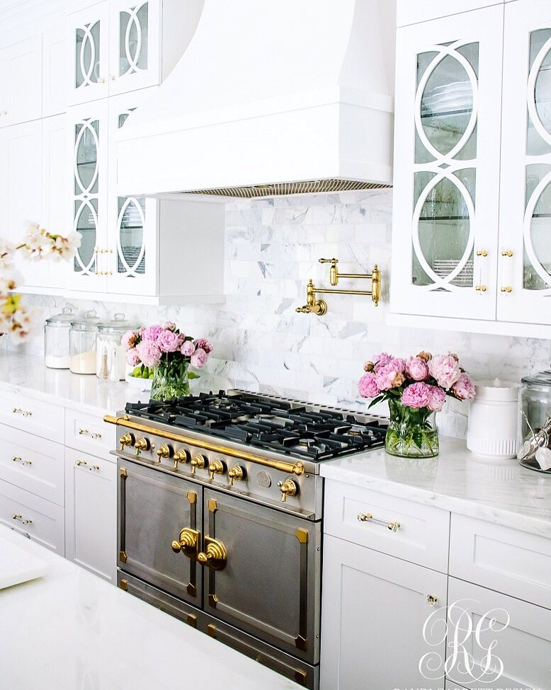 Kitchen Decor For Countertops