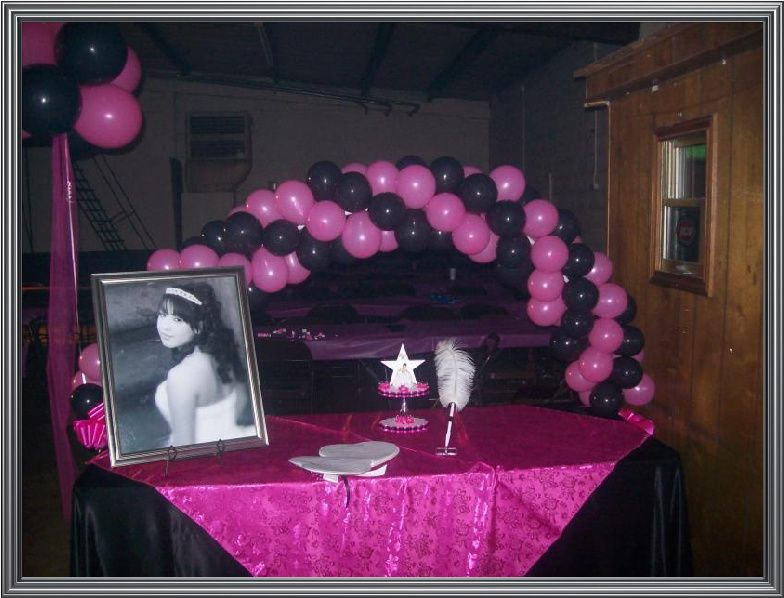picture perfect prom theme items | sep hos prom unique tips to prom are tales and