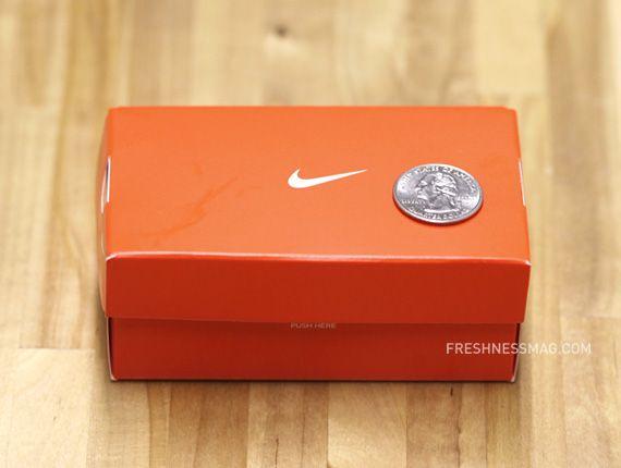 Adidas XXXL Shoe box storage chest | Shoe box storage, Shoe