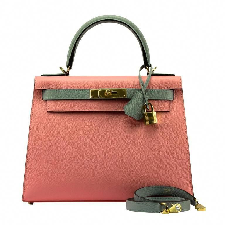 hermes handbags australia  Hermeshandbags  ce7b3b2692876