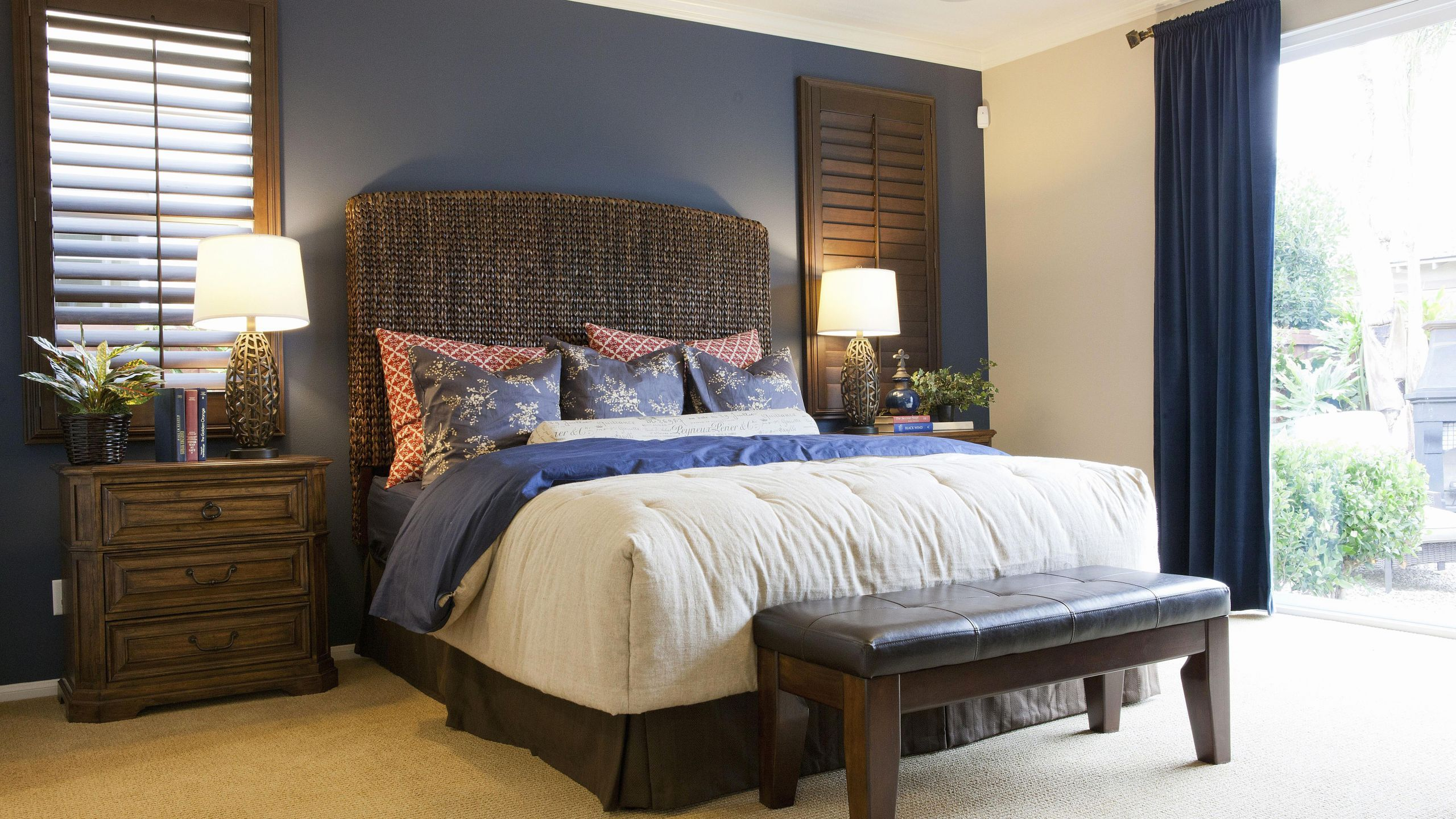painting ideas for boy bedrooms elegant how to choose a on how to choose paint colors id=16452