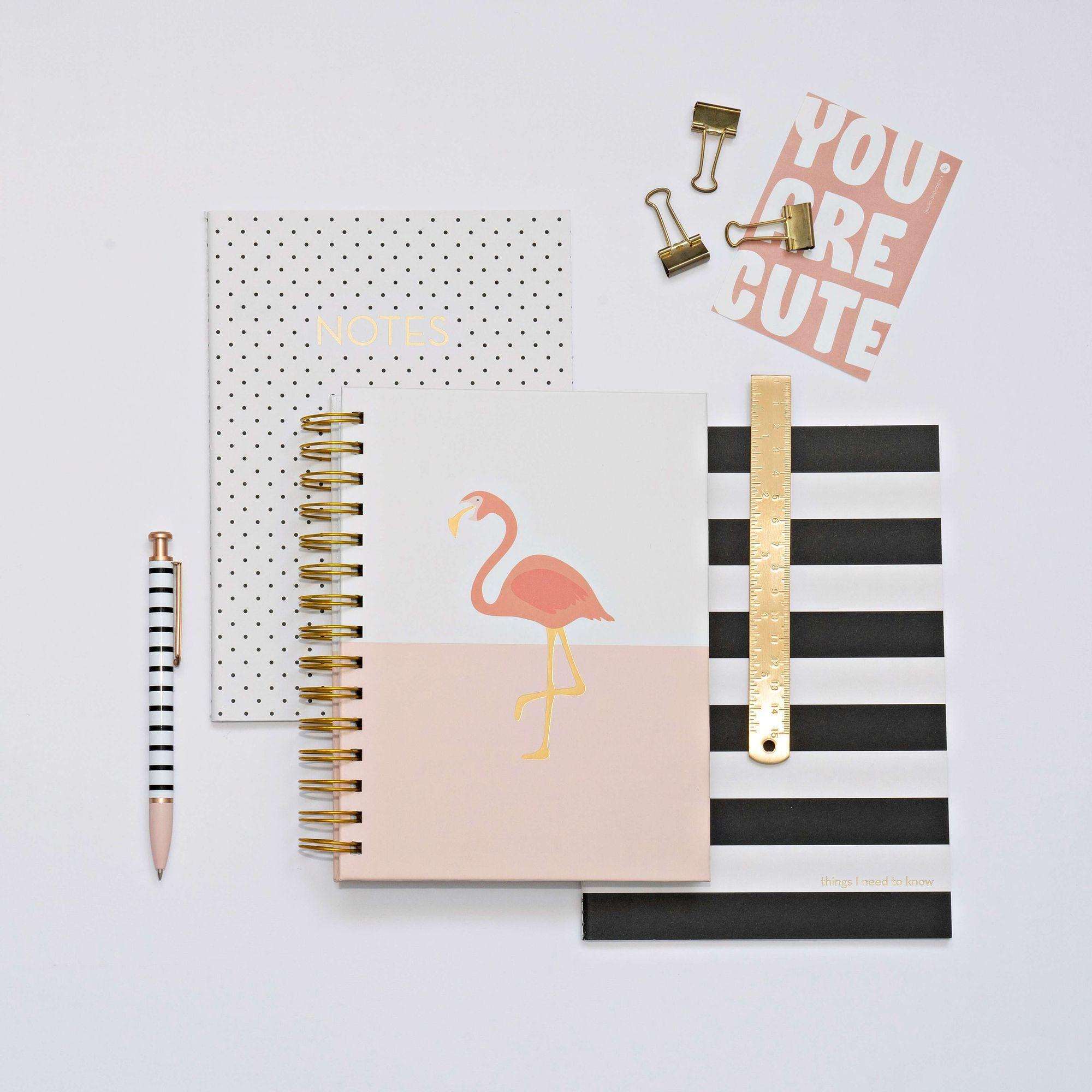 Pin De Maknae 97 En Ideas En 2020 Libretas Cuadernos Cuadernos