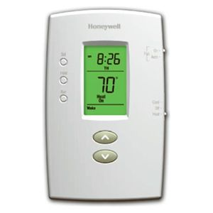 The Best Thermostats Honeywell Thermostats Honeywell Thermostat