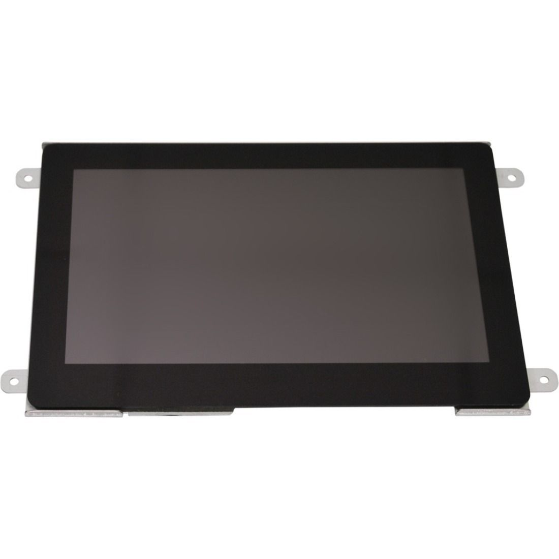 Mimo Monitors 7 Open Frame Lcd Touchscreen Monitor 16 9 15 Ms Black Open Frame Monitor Display Technologies