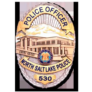 Home Symbolarts Police Badge Badge Police
