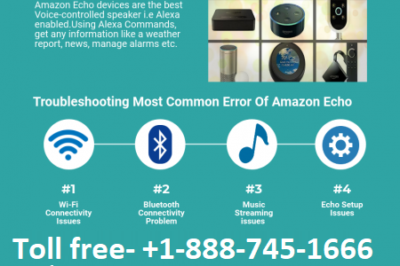 If Your Echo Won T Connect To Wifi Or Having Any Problem To Setup Alexa To Wifi Then Don T Worry We Are Here To Help You Ju Echo Dot Setup Echo Setup
