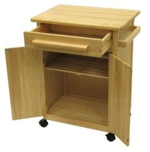 Shim Sham Kitchen Launches Reviews of Affordable Kitchen Islands ...