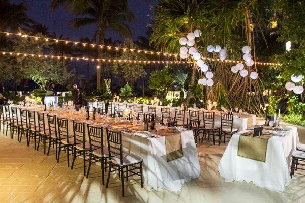 Puerto Rico Wedding Venue Destination Wedding Destination