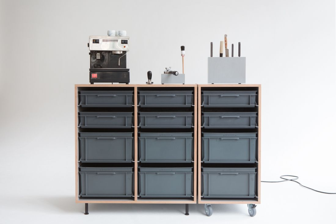 Mykilos Projects Berlin Block In 2020 Diy Furniture Buying Furniture Diy Outdoor Furniture