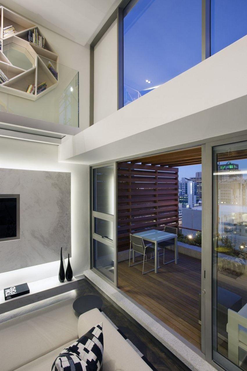 De waterkant by saota modern houseshome interior designhome designexterior designduplex designinterior ideasinterior decoratingpenthouse apartmentoutdoor