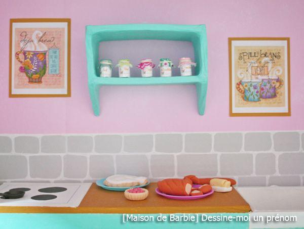 diy-tutoriel-fabriquer-maison-de-barbie-cuisine-meuble-epices kid