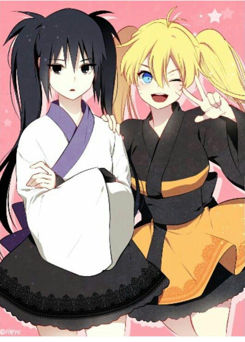 Must see Wallpaper Naruto Cute - 733d974f1457582d40835fc43c769b1d  HD_113318.jpg