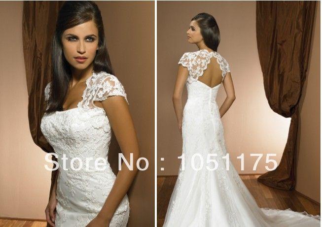 Bridal Wraps Jacket Bridal Wraps $20