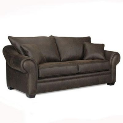 Remarkable Taurus Sofa Sears Sears Canada Interior Decorator In Pdpeps Interior Chair Design Pdpepsorg