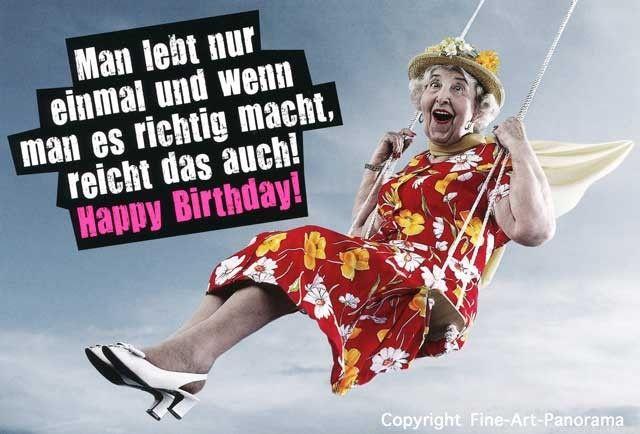 Geburtstag Geburtstag Bilder Lustig Geburtstagsbilder Spruche