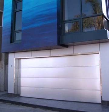 Pin On Architectural Home Exteriors