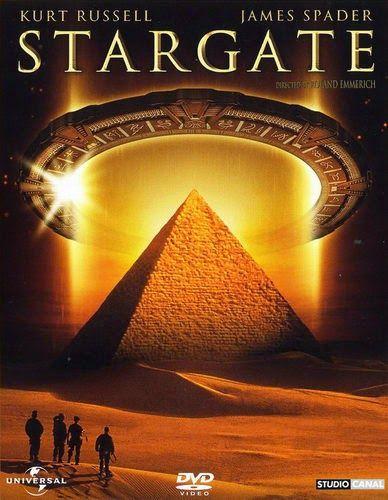 Stargate Peliculas Coleccion Completa Latino Hdrip Identi Stargate Stargate Movie Stargate Universe