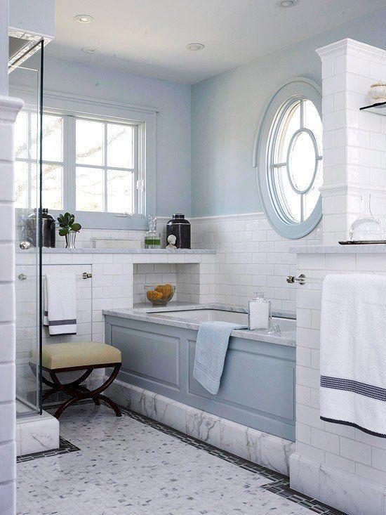 gray and blue bathroom design 97 cool blue bathroom design