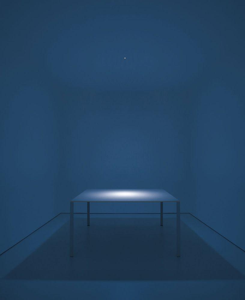 davidde groppi | indoor lighting | Pinterest | Led technology ... for Light Installation Art Indoor  181pct