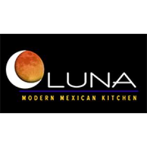 Store Directory At Victoria Gardens Rancho Cucamonga Mexican Kitchens Rancho Cucamonga Map